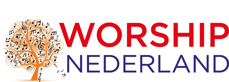 WorshipNederland
